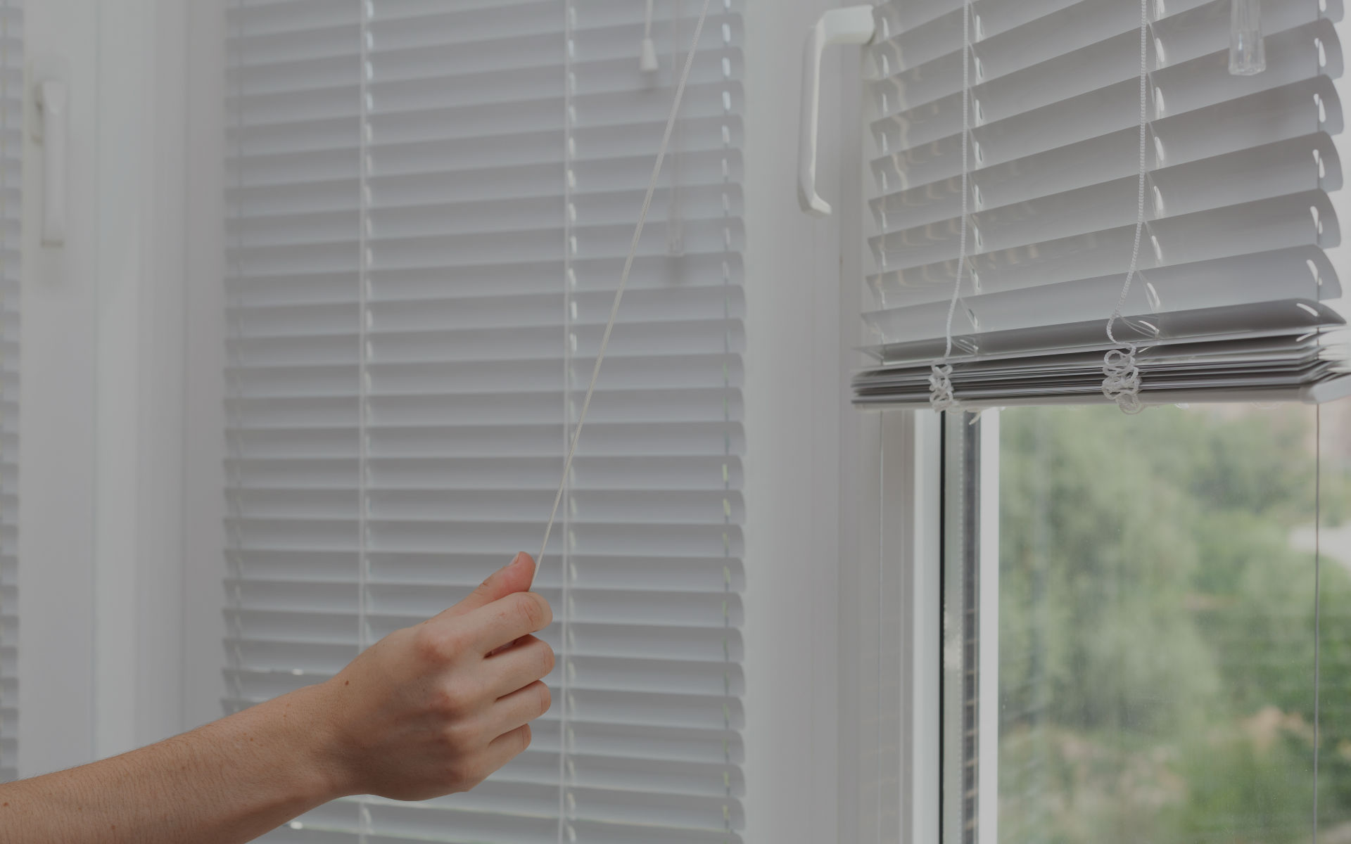kit gocontrol ideas tulsawindow repair size info of kitswindow vertical venetian kirklandvertical blinds full and awesome boise charming blind window service windows